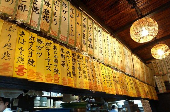 大人数でも大丈夫!大森・蒲田界隈で宴会利用ができる大箱の昭和酒場3選