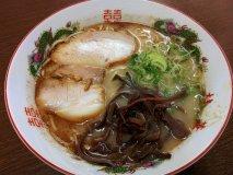 九州新幹線でより便利に!熊本県八代市で食べるべき旨いラーメン厳選3軒