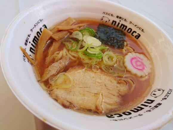 【最速レポ】全国の名店が集結!コラボも満載『福岡麺博ラーメンショー』