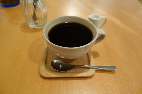 味・彩り・ボリューム全て完璧!モリモリ野菜ランチがある大阪カフェ3選