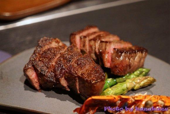 保存版!中目黒で絶対行くべき、食通公認の「本当においしいお肉」の店