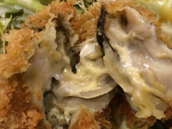 極厚パンケーキに旬の牡蠣、必食鍋も!今週の人気記事8選