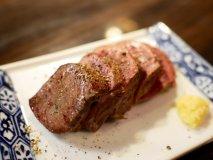福岡で旨い焼肉を食べるなら!一人焼肉も楽しめるカウンターのある店3軒
