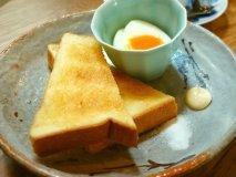 京都の朝を満喫!純喫茶からお洒落カフェまでモーニング6記事