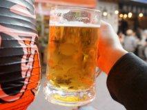 東京で昼飲みするならこの居酒屋!飲み歩きの達人が指南する大衆酒場