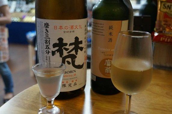 東京の居酒屋ならここ!酒場案内人が指南する昼飲みにも最適な都内の酒場