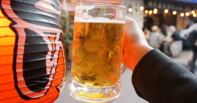 東京の居酒屋ならここ!酒場案内人が指南する昼飲みにも最適な都内の酒場 - メシコレ(mecicolle)