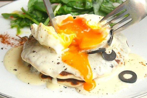 トロっと流れる魅惑の味!半熟卵を愛する諸兄に捧げる7記事