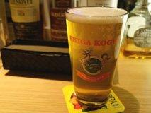 クラフトビール好き必読!通が薦める東京クラフトビール5記事