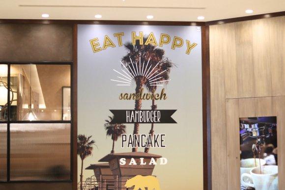 マニア厳選!2017年にオープンした東海エリアのハンバーガーショップ
