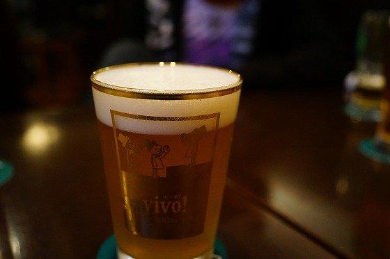 池袋でクラフトビールといえば!定番から注目株まで揃う老舗