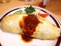 この道60年!谷根千で地元民に長年愛される大人気老舗洋食店