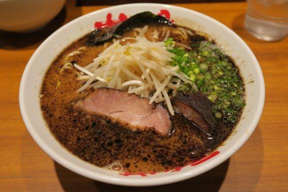 見逃し注意!2015年、皆が読んでた東京の人気記事10選