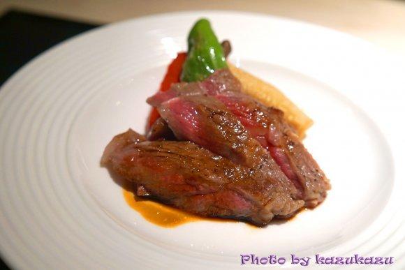 夢のステーキ食べ放題も!肉好きなら見逃せないガッツリ肉が味わえる店