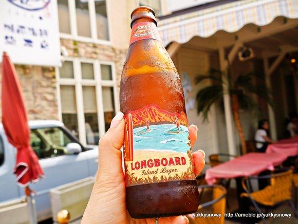 行列も少ない穴場!江の島で楽しめるハワイのビールとしらすのパンケーキ