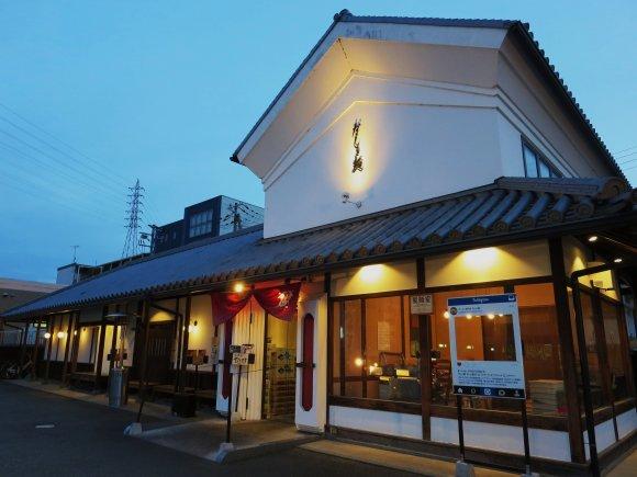 兵庫を代表するラーメン店を厳選!老舗から人気店まで今食べるべき11軒