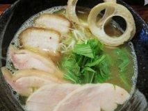 【保存版】兵庫県を代表する、今食べるべき人気ラーメン店厳選11軒
