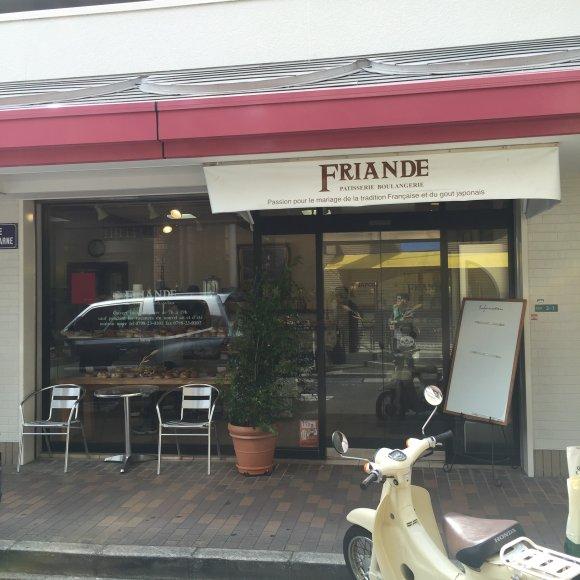 【夙川】実力店が多いパン激戦区!マニアがオススメするパン屋さん7軒