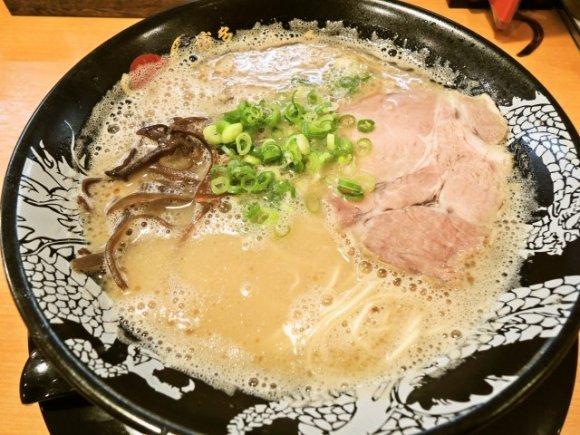 地元で人気のグルメを東京で!地方発・東京に進出した話題のお店7記事
