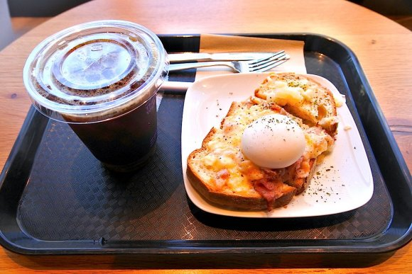 もう行った!?「東京ガーデンテラス」でモーニングできるカフェ厳選4選