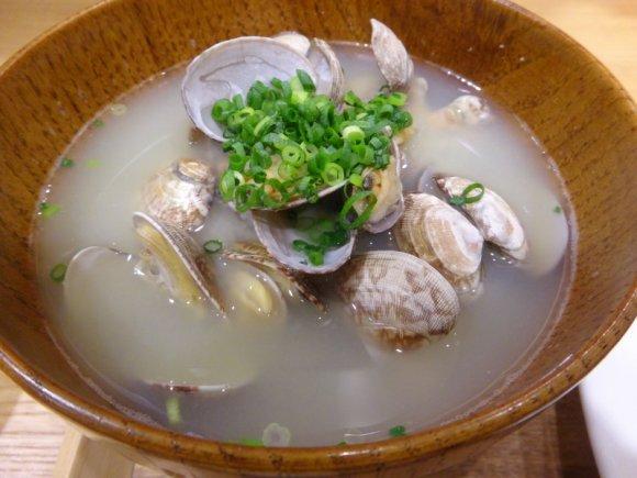 ガッツリ満腹間違いなし!福岡の人気定食屋2号店がオープン