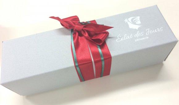 クリスマスを楽しむドイツ菓子「シュトーレン」徹底まとめ9選