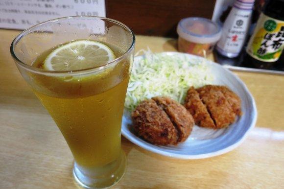 野毛に立石・浅草まで!都内近郊で「昼呑み」が楽しめて料理も美味しい店