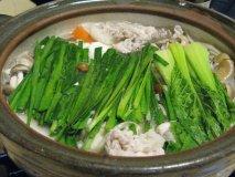 東京で食す岡山の味!煮込むほどに旨い「桃太郎鍋」って何だ?