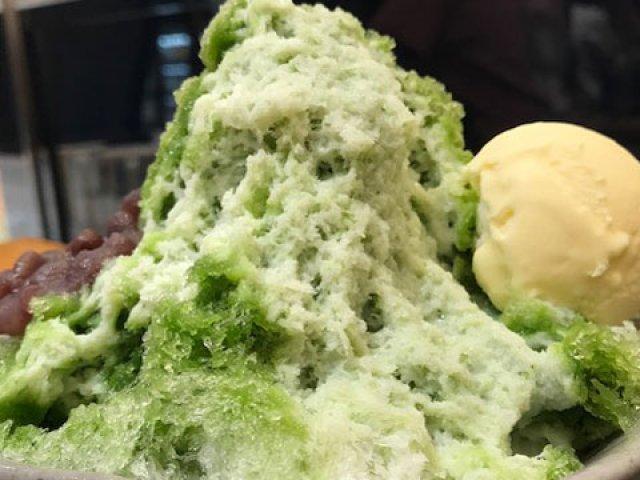 【2018年最新版】池袋に来たら絶対食べるべき!人気のかき氷店5選