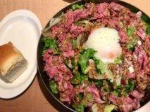 【渋谷】週末ランチにオススメ!ボリュームたっぷりランチが味わえる5軒