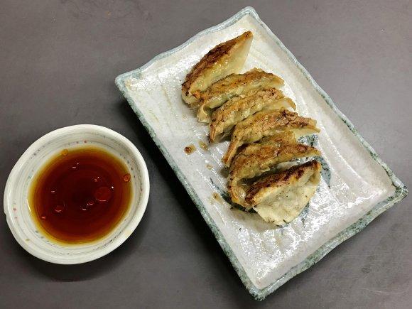 大阪来たらここ行きや!地元の食通が選んだ「大阪らしさを感じるお店」