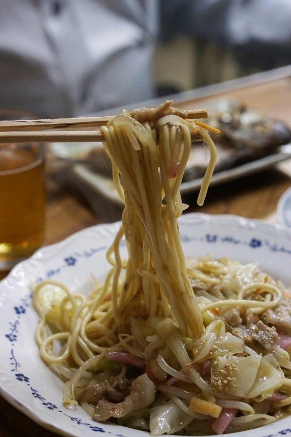 【11/6付】松茸食べ放題に病みつきチャーハン!週間人気ランキング