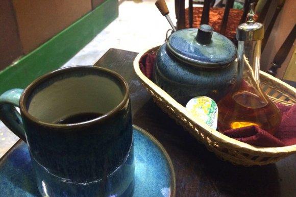 創業1974年!「東京を代表するドライカレー」の老舗が中野にて復活