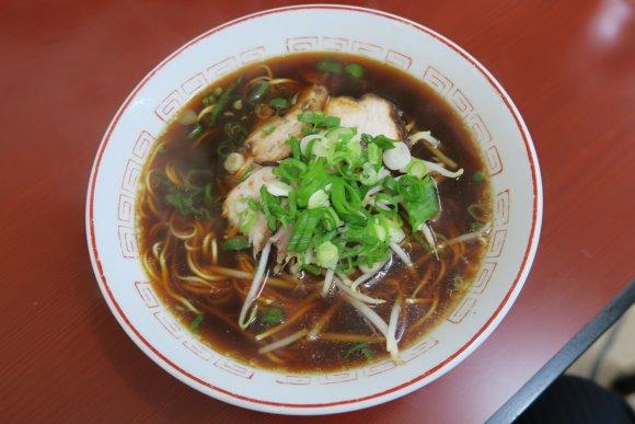 山口県でラーメンを食べるなら!ラーメン通が厳選する必食のラーメン5軒