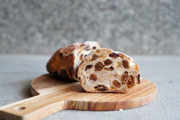 昭和7年創業!変わらず関西で愛され続ける食パンの名店『フロイン堂』