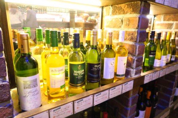 22日まで500円で飲み放題も!渋谷の人気ワイン酒場がリニューアル