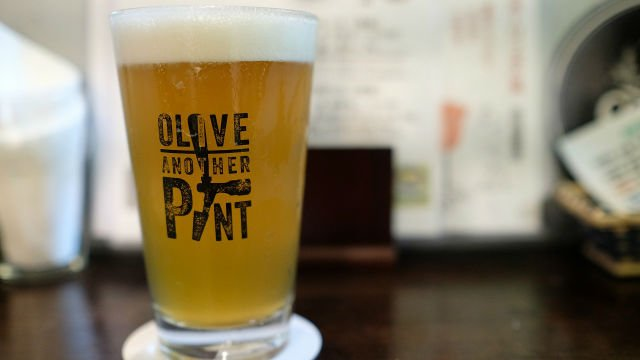 日本酒だけじゃもったいない!新潟でうまいクラフトビールが飲める店3軒