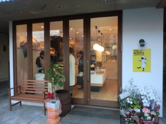 パンブームは福岡にも!昨年オープンした行くべき美味しいパン屋さん3選
