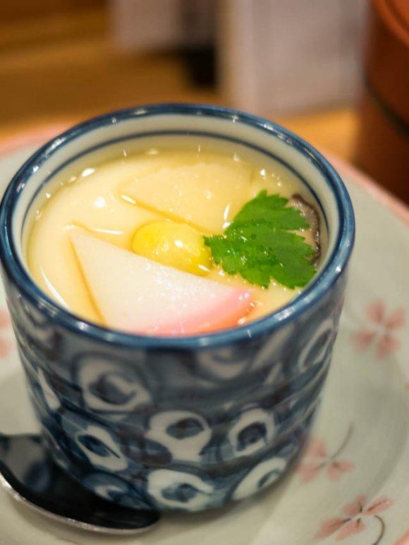 水道橋の『日向丸』が凄い!月曜限定で寿司・一品・お酒が食べ飲み放題