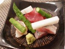 本当にこの値段!?5,000円以内で和食を楽しめるコスパ抜群の店5選