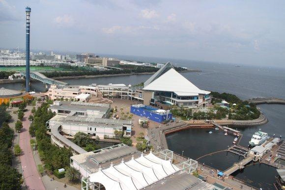 レジャーにも最適!手ぶらで海辺のBBQが楽しめるお店@横浜