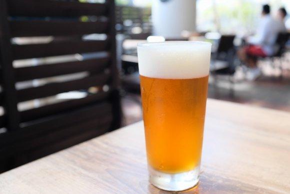 横浜市内でクラフトビールが美味しい5軒!横浜・関内など駅近の使える店
