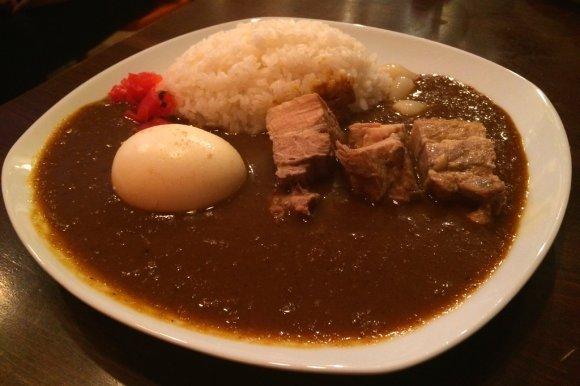 気軽に里帰り気分!東京都内で味わえる本格的なご当地料理7選