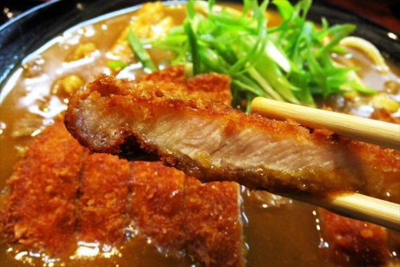 巨大カツ丼にかつサンド、オムカツ!関西で注目の「とんかつ」メニュー
