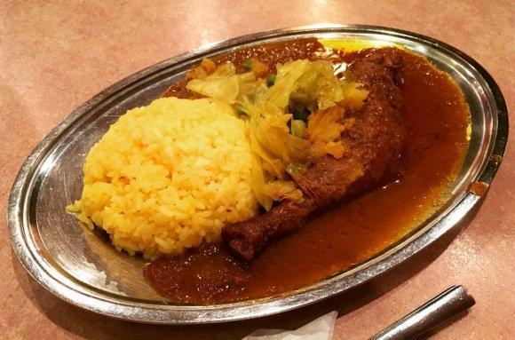 タイ料理にインド料理も!飲み会にもオススメの都内のエスニック料理店