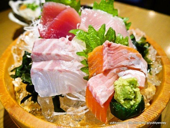 地方の魅力を東京で味わう!都内で食べられる地方発グルメ8選