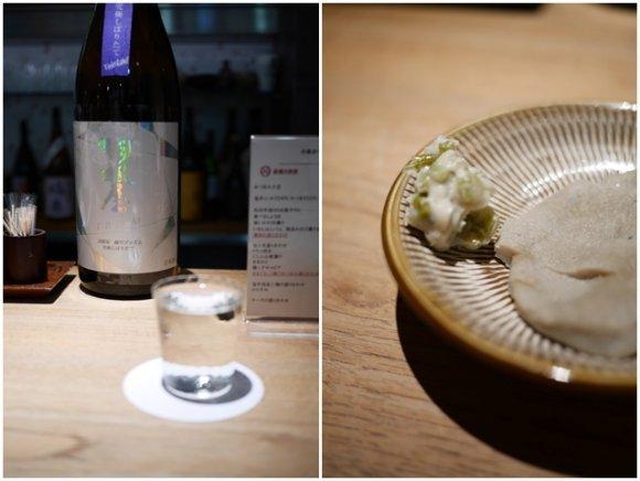 日本酒の良さに開眼!初心者にもおすすめな都内のお店記事5選