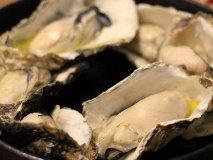 牡蠣の季節到来!生牡蠣からカキフライまで全部食べたい10選