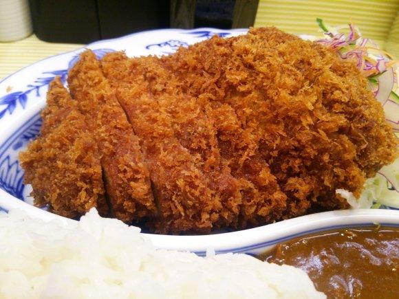 唐揚げ、とんかつ、カキフライに天丼も!人気の揚げ物8記事