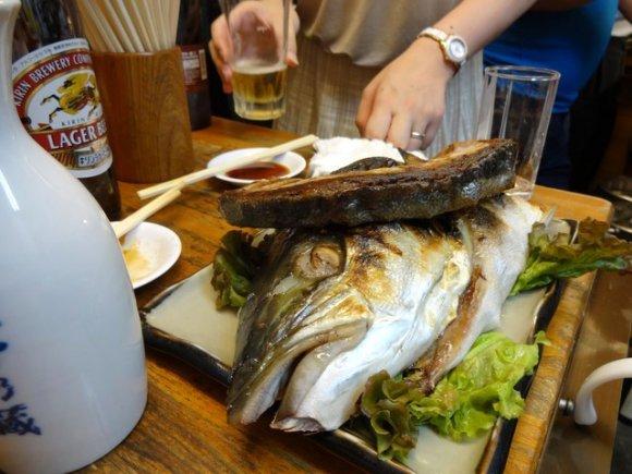 ビールもワインも日本酒も!渋谷で飲むなら外せない店記事8選